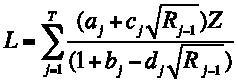 Tag-und-Nacht-Formel_1